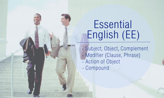 ee-essential-english